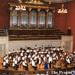 Konzerte in Prag